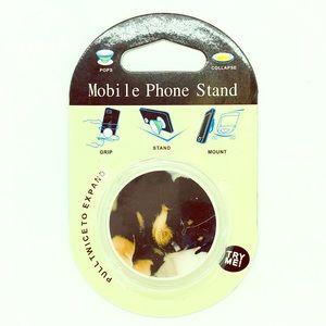 ⚡️3 for $10⚡️Pop Socket/Phone Holder